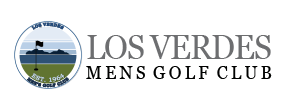 Los Verdes Men's Golf and Country Club